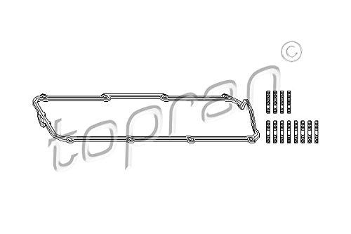 topran-jeu-de-joints-pour-zylinderkopfhaube-107-144