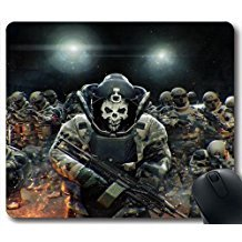 payday-z46j7-n-gaming-mouse-pad-custom-mousepad