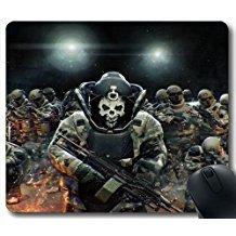 payday-z46j7n-gaming-mouse-pad-mauspadcustom-mousepad