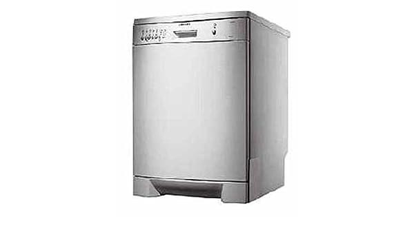 Aeg Kühlschrank Hotline : Aeg kk kühlbox elektrische kühlbox autokühlbox kühlung ebay