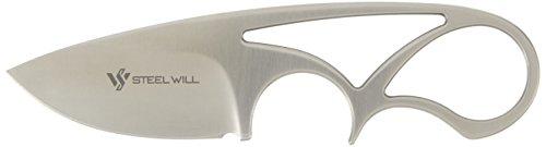 Steel Will Druid 283