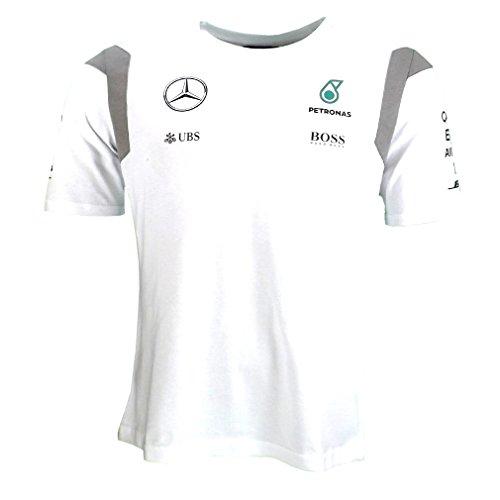 mercedes-amg-f1-replica-equipo-controlador-puma-camiseta-blanca-oficial-2016