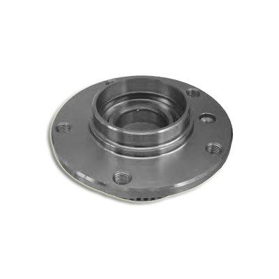 kit-de-roulement-de-roue-anneau-abs