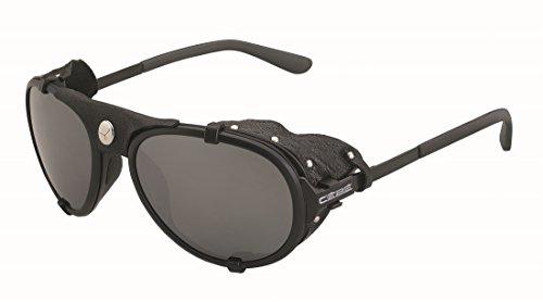 Gafas de sol Cébé Lhotse