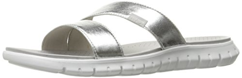 cole-haan-womens-zerogrand-two-strap-slide-sandal-argento-silver-optic-white-10-b-us
