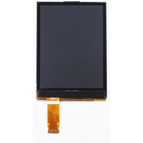 LCD COMPATIBILE CON NOKIA N95 TIPO 4850074 -
