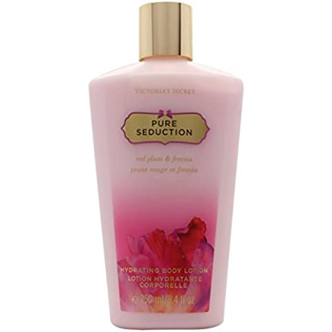 Victorias Secret Pure Seduction Crema de cuerpo 250ml