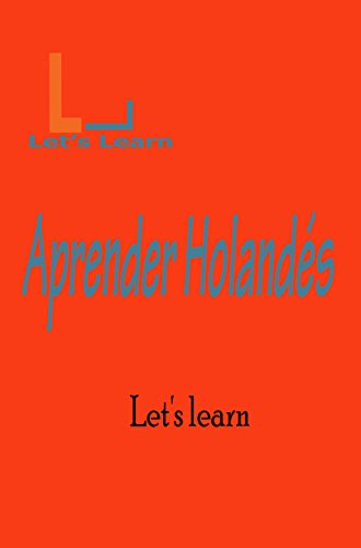 Let's Learn - Aprender Holandés por Let's  Learn