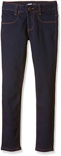 Levi' s stivaletti Jegging n92350h Jeans Blu (Indigo) 2 Anni