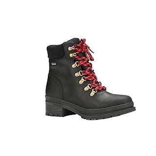 Muck Boots Liberty Alpine Boots UK 6 Black