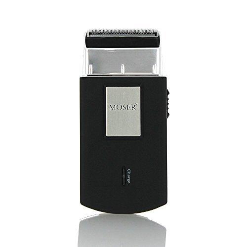 moser-mobile-shaver-reiserasierer-3615