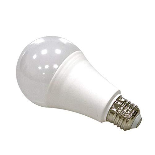 Sharplace 7W RGB Smart Light Bulb Changement De Couleur LED Light WiFi Contrôle De Lampe - #1