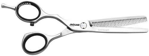 jaguar-schere-cj-40-plus-left-525-zoll-135-cm-1er-pack-1-x-1-stuck
