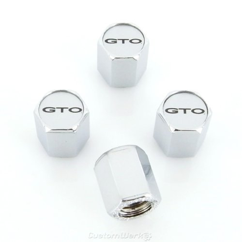 pontiac-gto-logo-tire-stem-valve-caps-by-pontiac