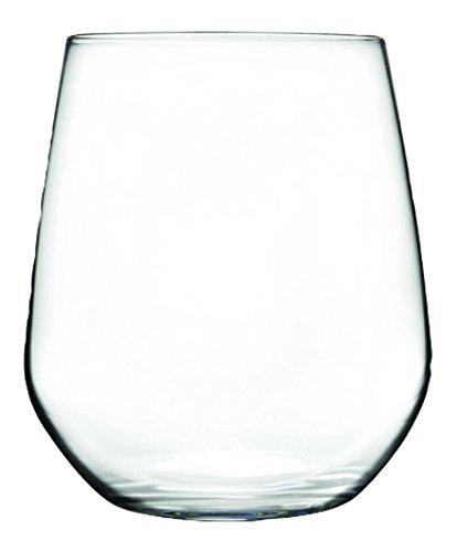 Acquista Bicchieri di Vetro su Amazon