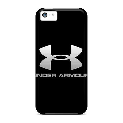 hot-new-under-armour-case-cover-for-iphone-6-with-perfect-design