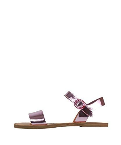 steve-madden-donddi-m-pink-metal-sandals-sandali-rosa-metallizzati