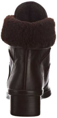 Gabor Rayce, Women's Ankle Boots 2