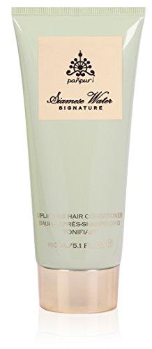 pañpuri Siamesische Wasser erhebend Hair Conditioner, Jasmin & Minze, 150ml -