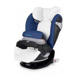 Preisvergleich Produktbild Cybex Autositz Bezug Sommer Pallas M/Lösung M