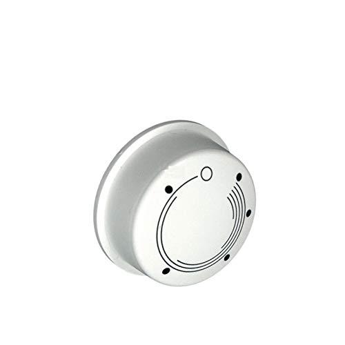 Knebel Drehknopf Griff für Thermostat Kühlschrank Bosch Siemens Neff 603500 00603500