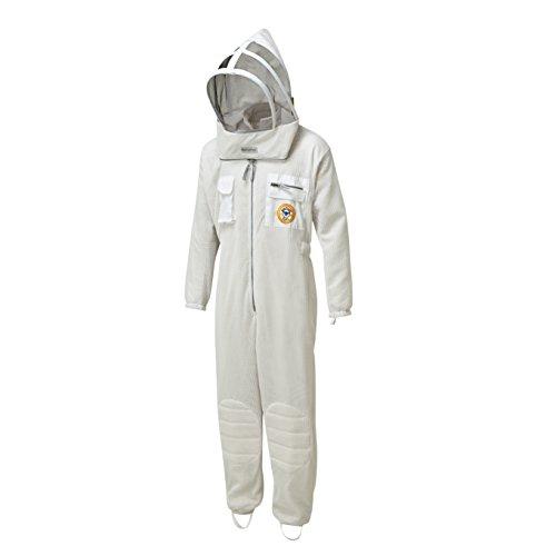 Bee Proof Suits Zonda Bienenenan...