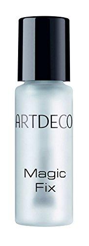Artdeco, Fissante per rossetto Magic Fix
