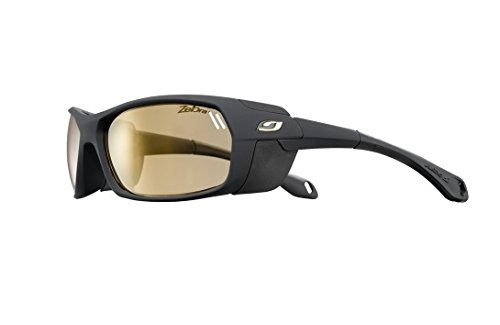 julbo-bivouak-outdoor-gafas-de-esqui-color-negro-talla-unica
