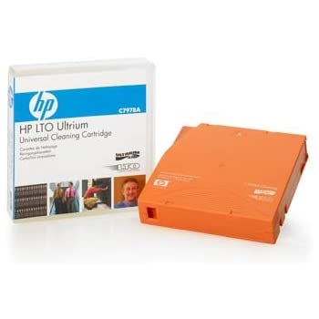 HP CE990A LaserJet Ent 600 M601dn DPX Network Up to 45ppm 512MB Memory