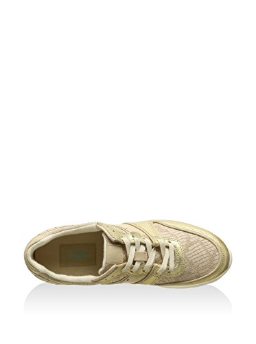UGG Chaussures - Sneaker DEAVEN - 1012175 - soft gold Soft Gold