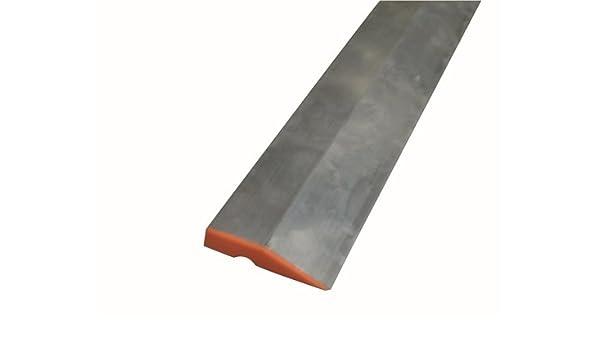 Silverline Putzlatte 1200 mm