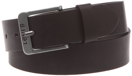 levis-unisex-free-belt-black-85-cm-manufacturer-size-85