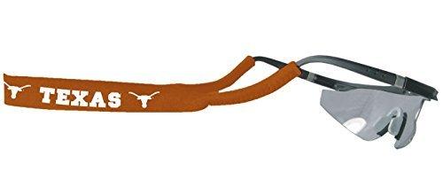 kolder-209069-texas-longhorns-schirmhalterung
