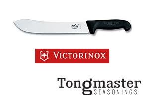 Victorinox C675 Steak Knife