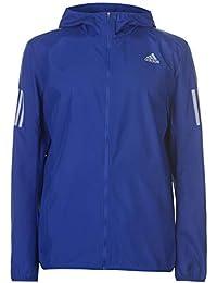 a3bfd354c Amazon.co.uk: adidas - Track Jackets / Sportswear: Clothing