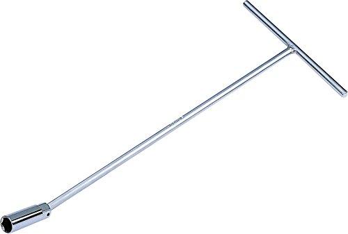 king-tony-chave-de-caixa-em-t-16mm-18-l
