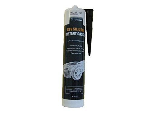 simply-sr-001-rtv-silicone-instant-gasket-black