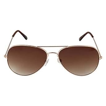 david martin aviator unisex sunglasses