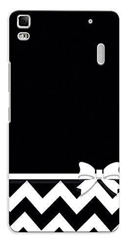 Kaira High Quality Printed Designer Back Case Cover For Lenovo A7000/Lenovo A7000 Plus/Lenovo K3 Note(423)