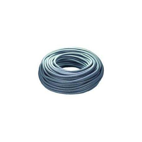 janoplast-jan100598-gaine-25-m-icta-diametre-25mm-avec-tire-fil