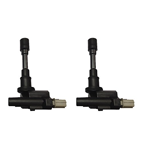 hi speed - maruti suzuki swift ignition coils set of 2 Hi Speed – Maruti Suzuki Swift Ignition coils Set of 2 314SfV3BfEL