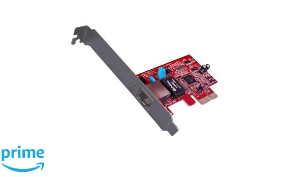 FRONTECH PCI USB CARD WINDOWS VISTA DRIVER DOWNLOAD