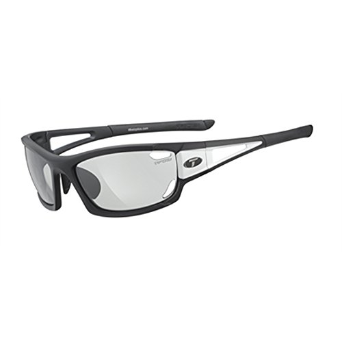 tifosi-dolomite-20-sports-glasses-black-black-white-sizem-l