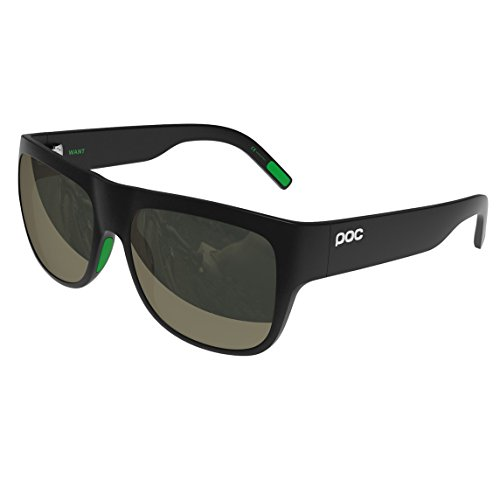 poc-want-gafas-color-negro