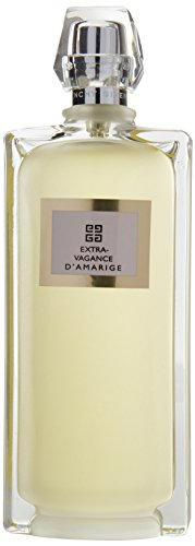 parfums-givenchy-extravagance-nat-edt-vapo-100-ml
