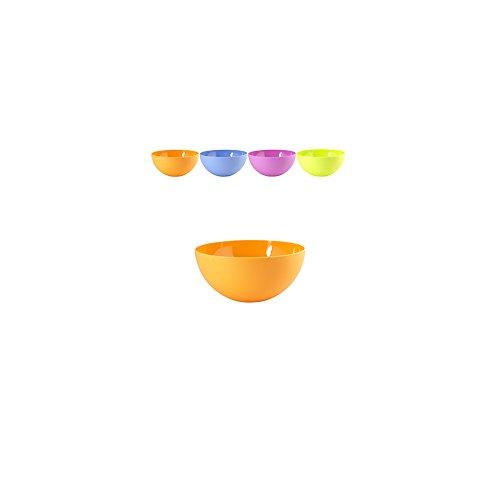 dem-bahia-bowl-12-cm-bowls-cups-fruit-ice-cream
