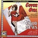 Good News/Cover Girl