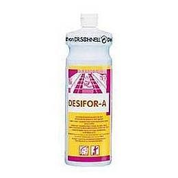dr-schnell-desifor-a-1-l-desinfektionsreiniger-rundflasche