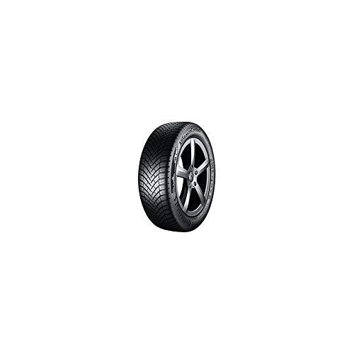 Continental 155/65R14–65/155/R1475T–C/B/71DB–pneumatici per tutte le stagioni (autovetture)