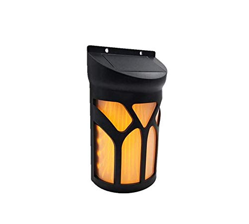 Deckenleuchten Lampen Kronleuchter Pendelleuchten Retro Licht Modern Contemporary Flush Mount Switch Deckenleuchte Loft Bar Edison Pendelleuchte Kronleuchter mit Globe Klarglas Light Shade E27, Gebür -